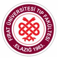 Fırat Universitesi logo vector logo