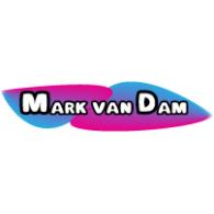 Mark van Dam (.nl) logo vector logo