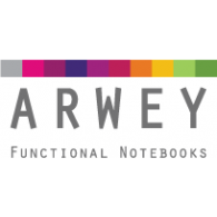 Arwey Functional Notebooks
