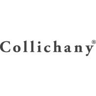 Collichany logo vector logo