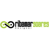 Ribamar Soares logo vector logo