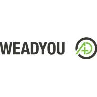 WEADYOU GmbH logo vector logo
