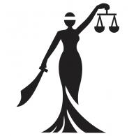 Themis logo vector logo