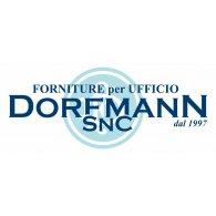Dorfmann Snc logo vector logo