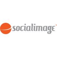 Socialimage logo vector logo