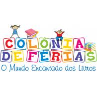 Col logo vector logo
