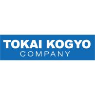 Takai Kogyo Company logo vector logo
