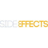 Side Effects logo vector logo