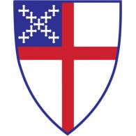 Episcopal Church logo vector logo