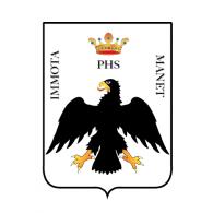 L' Aquila logo vector logo