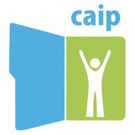 CAIP Comisión para el Acceso a la Información Pública y Protección de Datos Personales del Estado logo vector logo