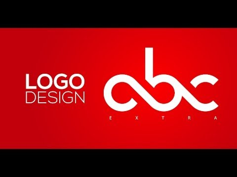 Free Logo Maker amp Logo Design  Make a logo online try it