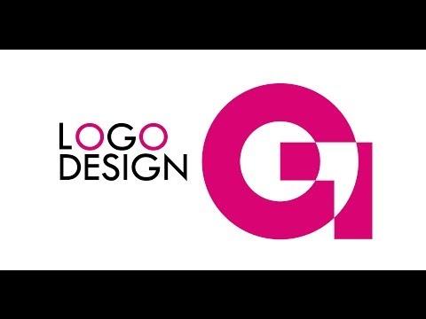 Logo Design  100 Australian Logo Designers  Magicdust
