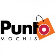 Plaza Punto Mochis logo vector logo