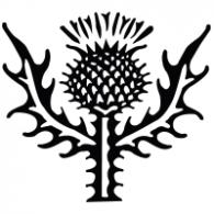 Encyclopedia Britannica logo vector logo