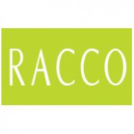 RACCO logo vector logo
