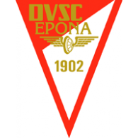 DVSC-Epona Debrecen logo vector logo