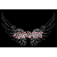 Hart and Huntington logo vector logo