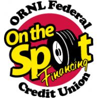 ORNL federalny kredyt
