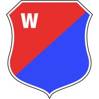 LKA Włodawianka Włodawa logo vector logo