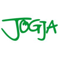 Jogja logo vector logo