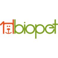BioPet logo vector logo