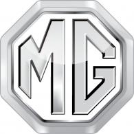 Morris Garages Logo Vector Logovector Net