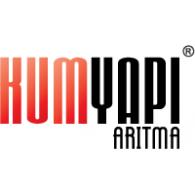 Kumyapı logo vector logo