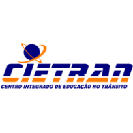 CIETRAN logo vector logo