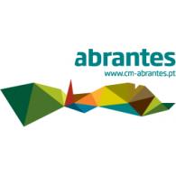 CM Abrantes logo vector logo