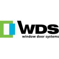WDS logo vector logo