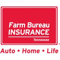 Farm Bureau Insurance of Tennessee logo vector logo