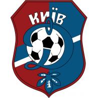 Dinamo Kiev logo vector logo