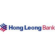 Hong Leong Bank logo vector logo