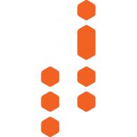 Spredfast logo vector logo