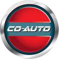 Co-Auto