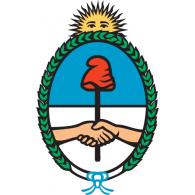 Argentina logo vector logo