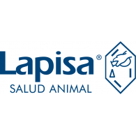 Lapisa S.A. de C.V. logo vector logo