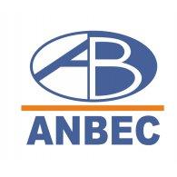 ANBEC logo vector logo