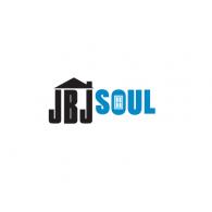 Jon Bon Jovi Soul Foundation logo vector logo