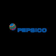 pepsico brand logo