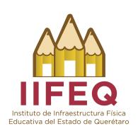 IIFEQ logo vector logo